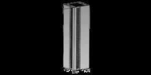 Sentinel Air Purification unit dimensions