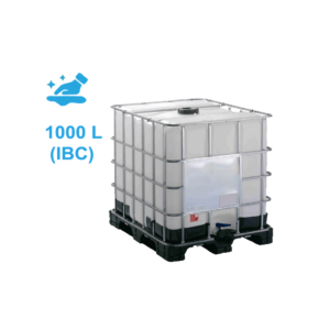 anti-viral-surface-disinfectant-1000l