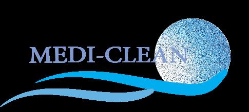 Medi-Clean Technologies Ltd