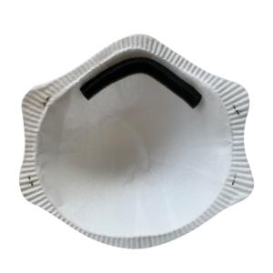 ffp2-molded-respirator-face-masks-inside