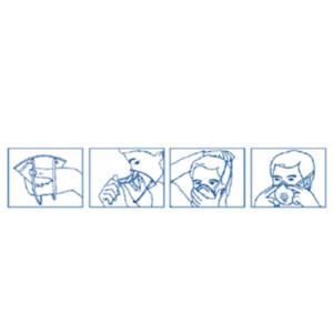ffp2-molded-respirator-face-masks-instructions