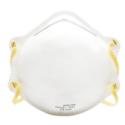 ffp2-molded-respirator-face-masks-main