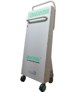 Sentinel-air-purification-portable-unit