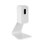 desktop-hand-sanitising-unit