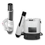 electrostatic-backpack-sprayer-set