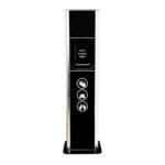 standard-freestanding-hand-sanitising-unit-black